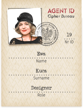 Ewa Kuca