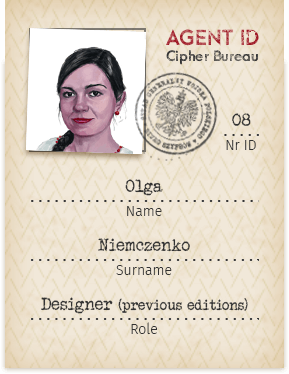 Olga Niemczenko