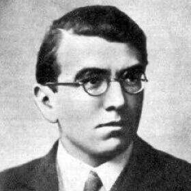 Henryk Zygalski